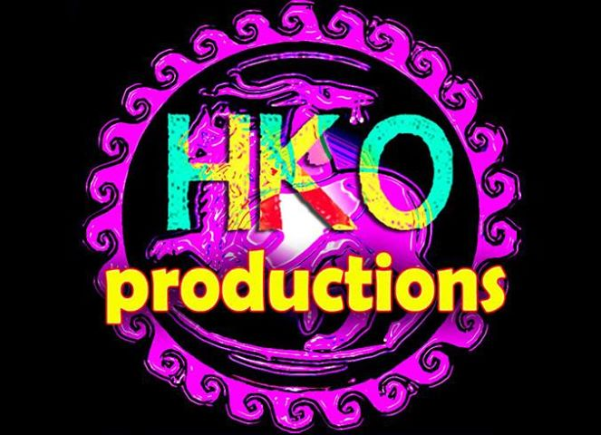 http://hkoproductions.com/