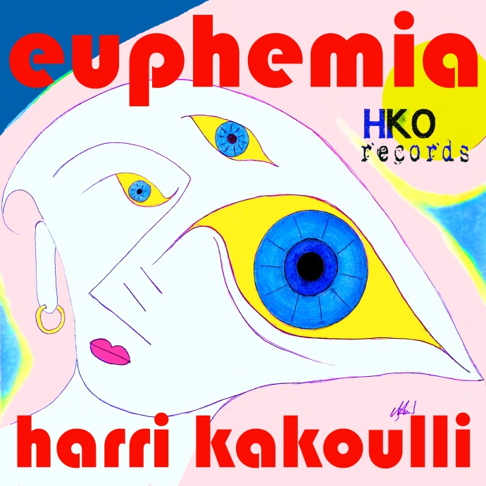 Euphemia copy